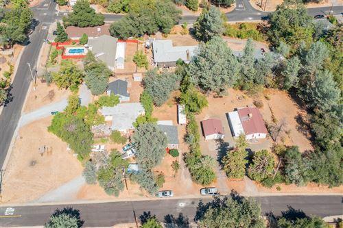 Tiny photo for 4229 Chico St, Shasta Lake, CA 96019 (MLS # 21-4436)