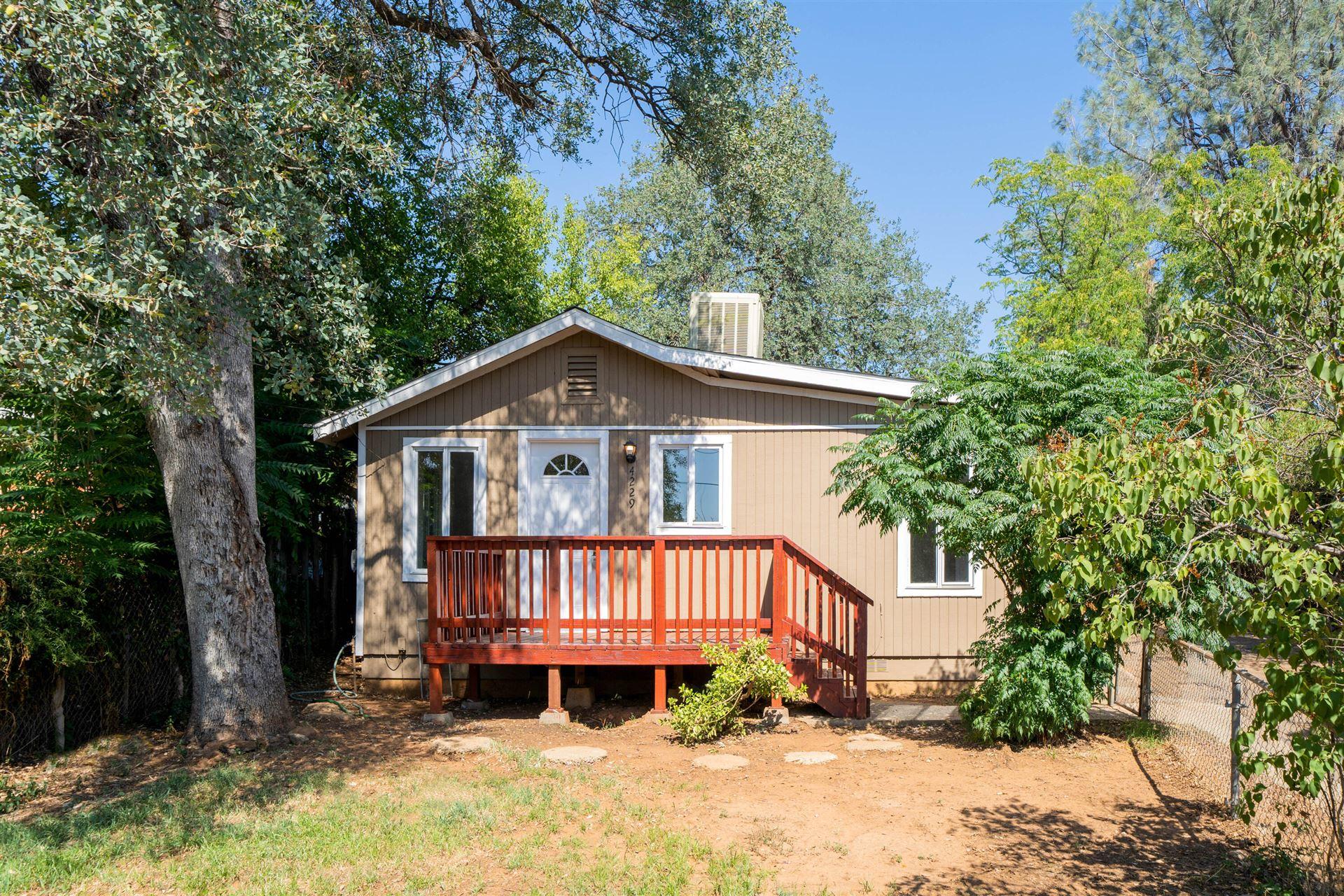 Photo of 4229 Chico St, Shasta Lake, CA 96019 (MLS # 21-4436)