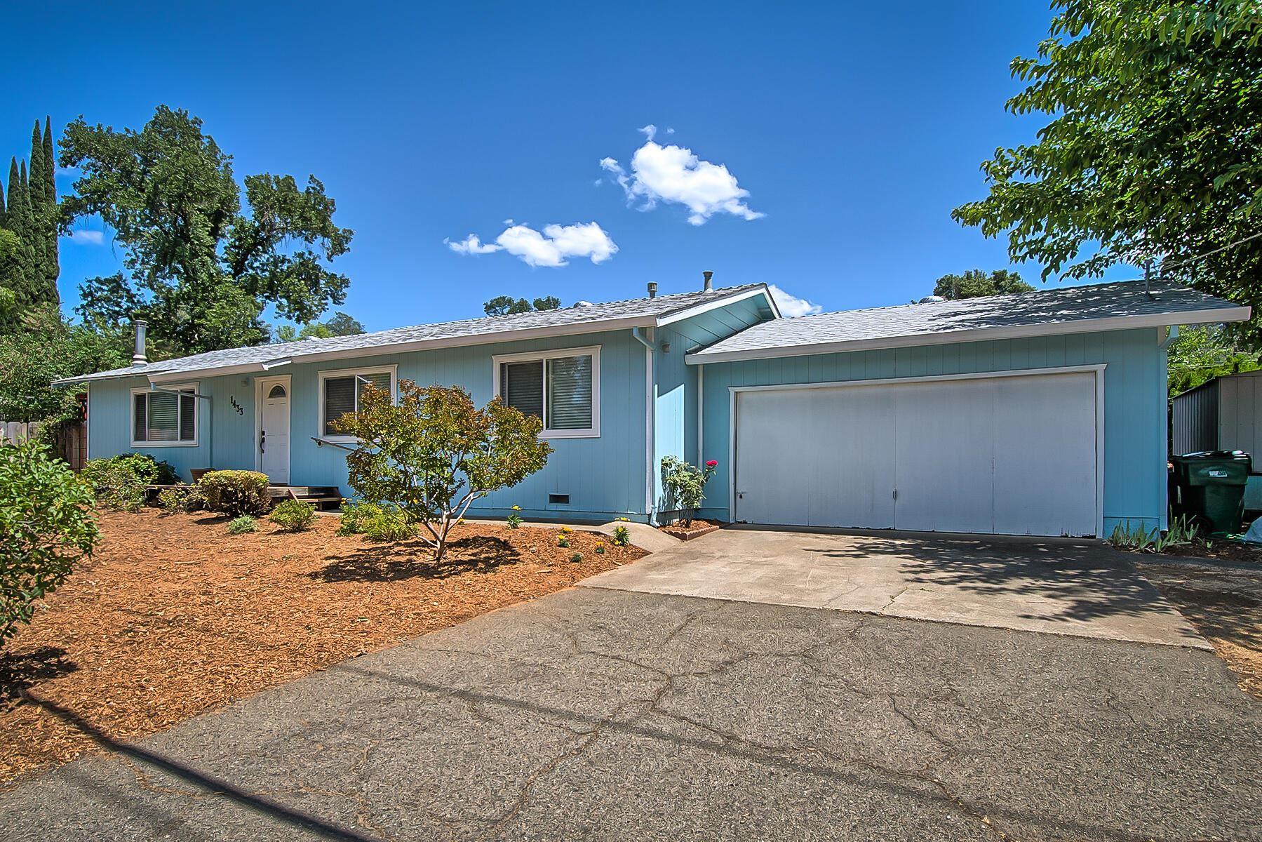 1433 Mussel Shoals Ave, Shasta Lake, CA 96019 - MLS#: 21-4441