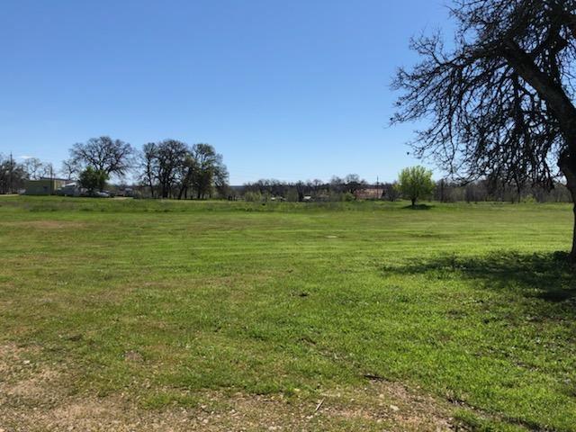 Photo of Chestnut St, Cottonwood, ca 96022 (MLS # 19-1459)