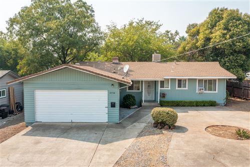 Photo of 2756 Irwin Rd, Redding, CA 96002 (MLS # 21-4465)