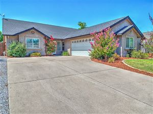 Photo of 3430 Cockerill Dr, Redding, CA 96002 (MLS # 19-4470)