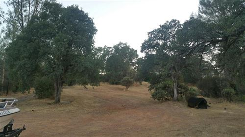 Photo of 485 Wright Dr, Redding, CA 96003 (MLS # 20-471)