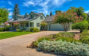 Photo of 319 Elk Dr, Redding, CA 96003 (MLS # 19-4474)