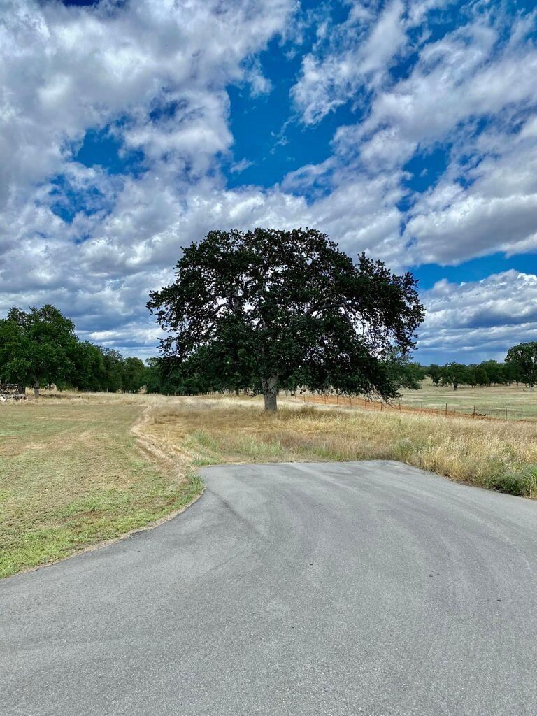 Photo of Lot # 1 Fore Way Ln, Anderson, CA 96007 (MLS # 21-4483)