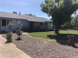 Photo of 6703 Drake Dr, Anderson, CA 96007 (MLS # 19-2488)