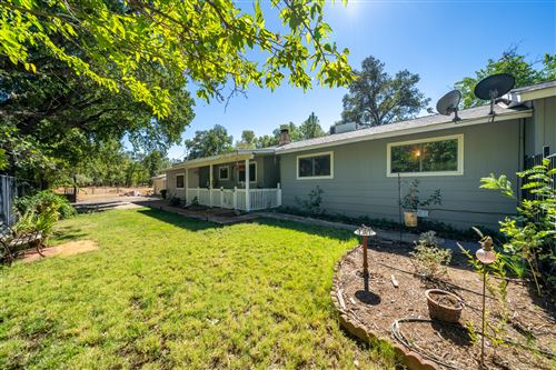Photo of 23973 Old 44 Dr, Millville, CA 96062 (MLS # 21-4494)