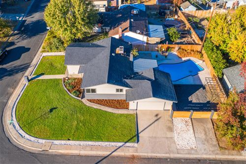Photo of 6753 Southgate Dr, Redding, CA 96001 (MLS # 20-5506)