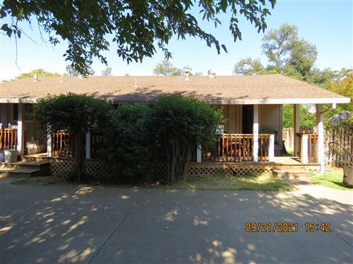 Photo of 1726 Shasta St, Anderson, CA 96007 (MLS # 21-4506)