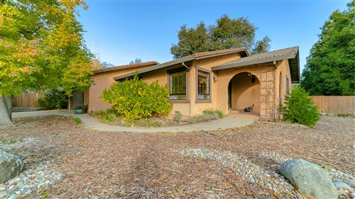 Photo of 15314 La Paloma Way, Redding, CA 96001 (MLS # 20-5510)