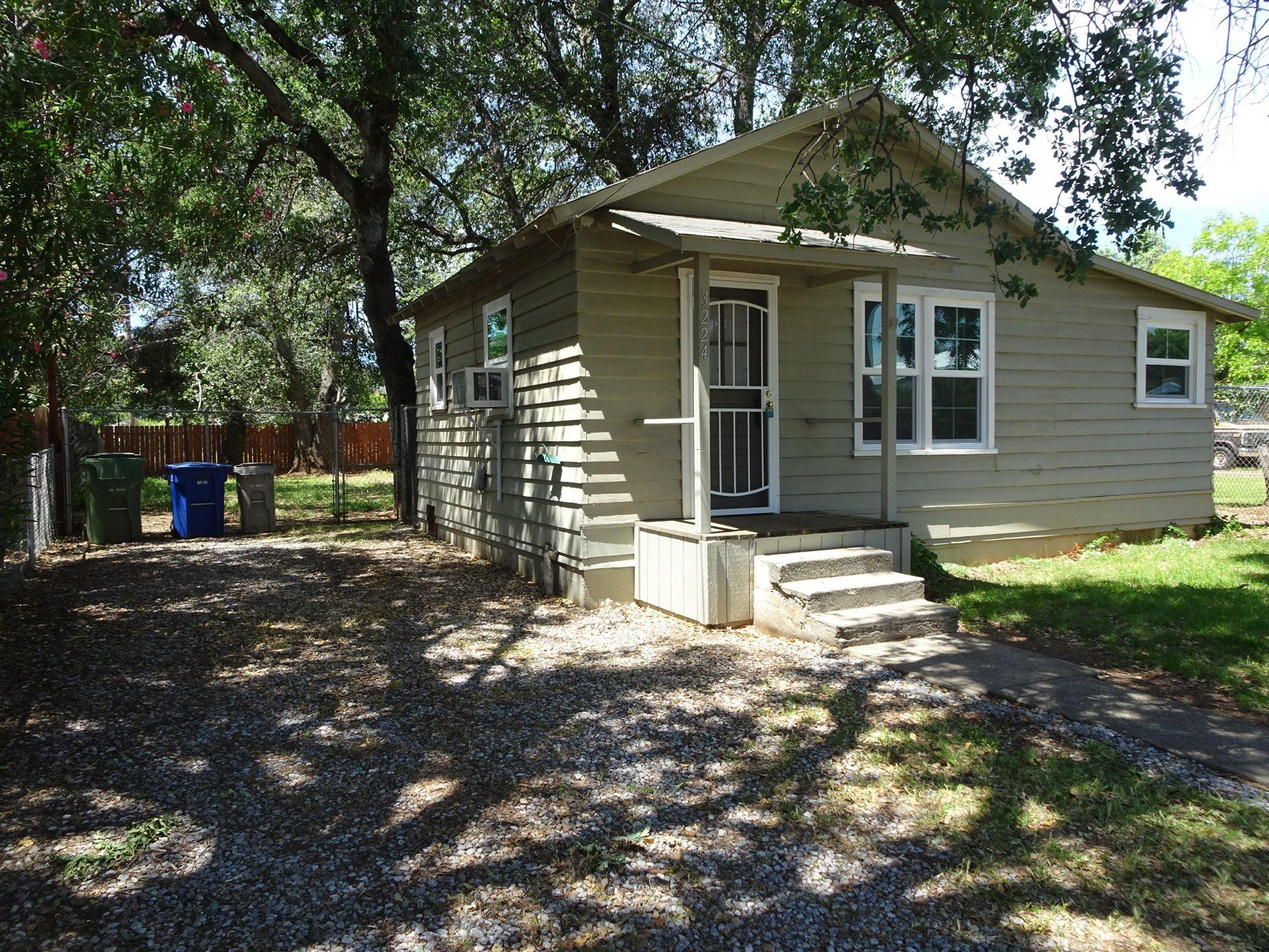 3224 Veda St, Redding, CA 96001 - MLS#: 20-2532