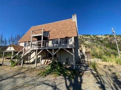 Photo of 15631 Gas House Hill Rd, Redding, CA 96001 (MLS # 20-5548)