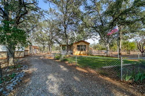 Photo of 18360 Benson Rd, Cottonwood, CA 96022 (MLS # 21-4548)