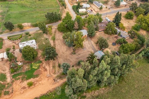 Tiny photo for 22499 Venzke Rd, Cottonwood, CA 96022 (MLS # 21-4553)