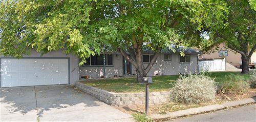 Photo of 2788 Wilson Ave, Redding, CA 96002 (MLS # 20-4554)