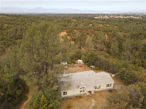 Photo of Cottonwood, CA 96022 (MLS # 21-3554)