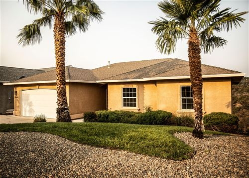 Photo of 19643 Valley Ford Dr, Cottonwood, CA 96022 (MLS # 20-4555)