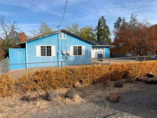 Photo of 583 Ridge Rd, Redding, CA 96003 (MLS # 20-5556)