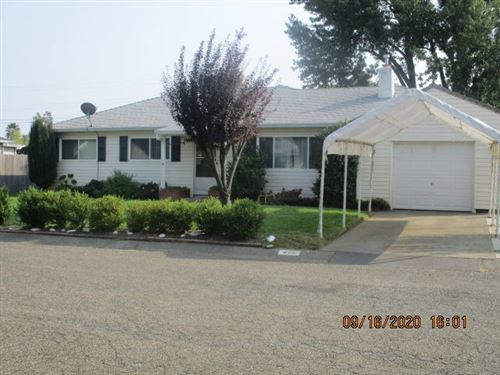 Photo of 465 Donna Ave, Red Bluff, CA 96080 (MLS # 20-4562)