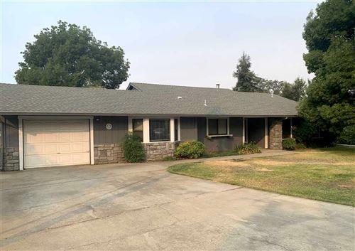 Photo of 14321 Casa Linda Ct, Red Bluff, CA 96080 (MLS # 21-3562)