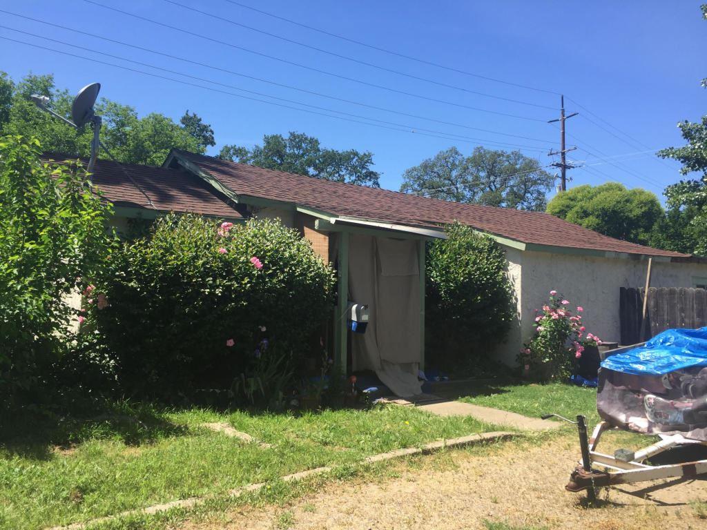 1818 Brigman St, Anderson, CA 96007 - MLS#: 18-2571