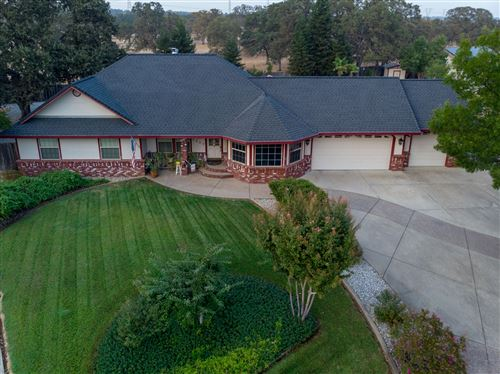 Photo of 3869 Country Estates Dr, Cottonwood, CA 96022 (MLS # 20-4574)