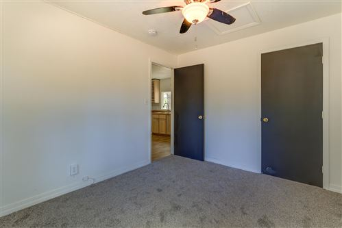 Tiny photo for 2858 Virginia Ave, Shasta Lake, CA 96019 (MLS # 21-4574)