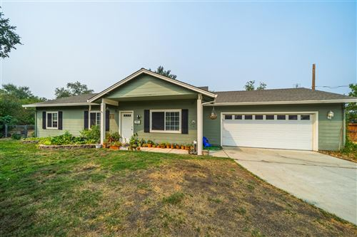Photo of 5484 Cedars Rd, Redding, CA 96001 (MLS # 20-4575)