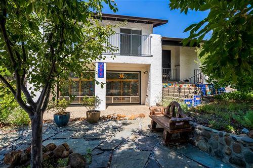 Photo of 680 Estate St, Redding, CA 96002 (MLS # 21-3579)