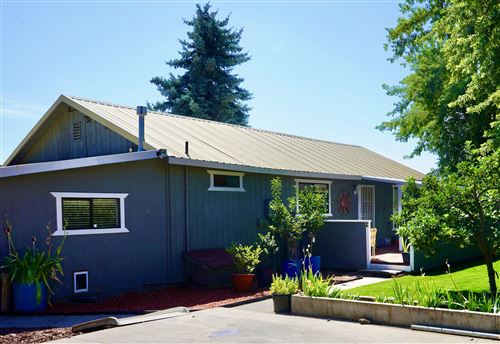 Photo of 44292 State Highway 299, Mcarthur, CA 96056 (MLS # 21-3584)