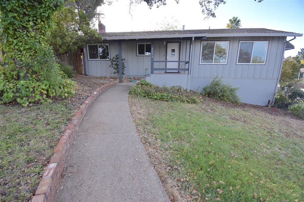 2855 Foothill Blvd, Redding, CA 96001 - MLS#: 19-5586