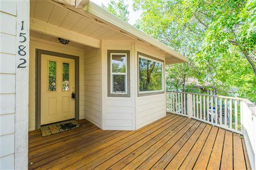 Photo of 1582 Olive Ave, Redding, CA 96001 (MLS # 20-4588)