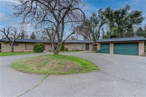 Photo of 8064 Churn Creek Rd, Redding, CA 96002 (MLS # 21-591)