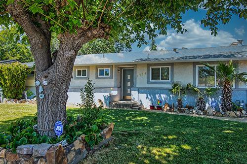 Photo of 5734 Cascade Dr, Redding, CA 96003 (MLS # 20-2595)