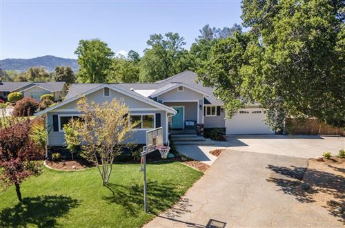 Photo of 8998 Olney Park Dr, Redding, CA 96001 (MLS # 21-1606)