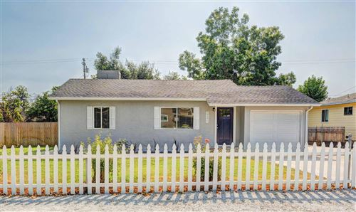 Photo of 19377 Lucille St, Anderson, CA 96007 (MLS # 20-4607)