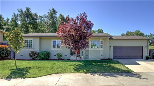Photo of 2361 Yellow Finch Way, Anderson, CA 96007 (MLS # 21-1609)