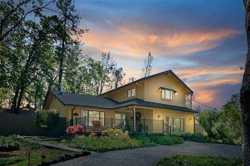 Photo of 13529 Shasta St, Shasta Lake, CA 96019 (MLS # 21-1610)