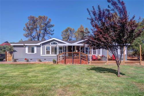 Photo of 6510 Saddle Trl, Anderson, CA 96007 (MLS # 21-3611)