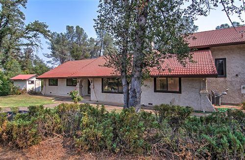 Photo of 21310 Dersch Rd, Anderson, CA 96007 (MLS # 20-4614)
