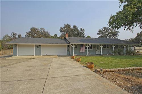 Photo of 3455 White Oak, Cottonwood, Ca 96022 (MLS # 20-4615)