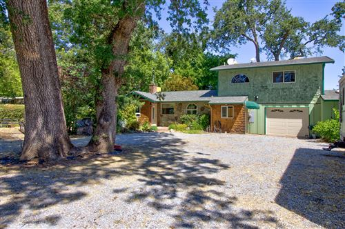 Photo of 22040 Whispering Water Ln, Anderson, CA 96007 (MLS # 21-2616)