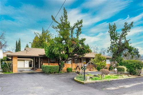 Photo of 6751 W Waverly Ave, Redding, CA 96001 (MLS # 21-616)