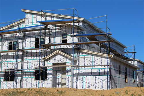 Photo of 875 Congaree Ln, Redding, CA 96001 (MLS # 21-623)