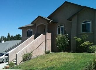 Photo of 1469 Lakeside Dr, Redding, CA 96001 (MLS # 20-5625)