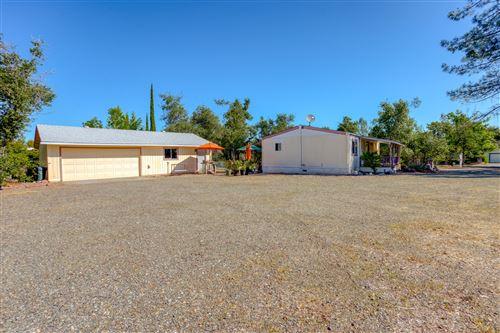 Photo of 6838 Calvary Way, Anderson, CA 96007 (MLS # 20-2626)