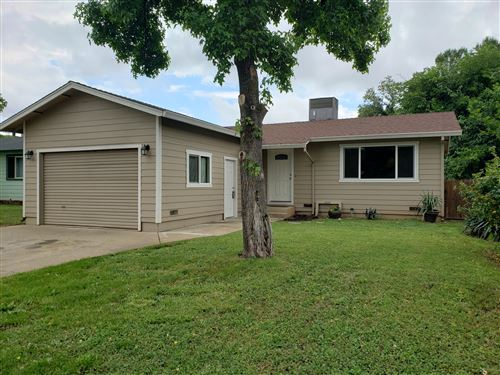 Photo of 1507 Andrew Ave, Anderson, CA 96007 (MLS # 20-2627)