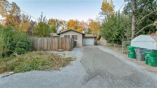 Photo of 4737 Parker St, Shasta Lake, CA 96019 (MLS # 20-5640)