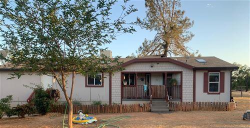 Photo of 16355 Basler Rd, Cottonwood, CA 96022 (MLS # 21-2641)