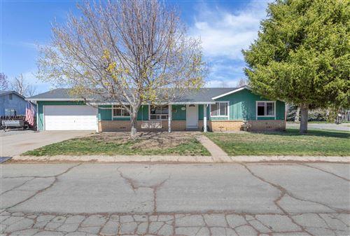 Photo of 37264 Carson St, Burney, CA 96013 (MLS # 21-1659)